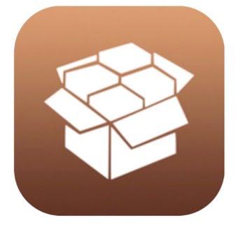 تعريف برنامج AppSync Unified 32.0