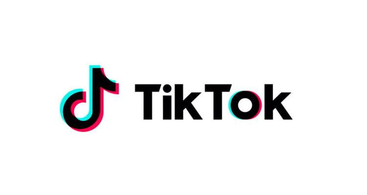 تنزيل تيك توك بلس ++TikTok
