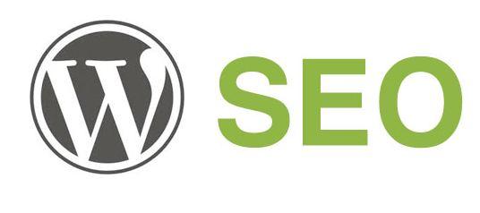 WordPress Seo Optimisation