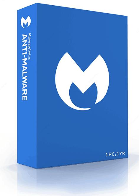شرح برنامج Malwarebytes