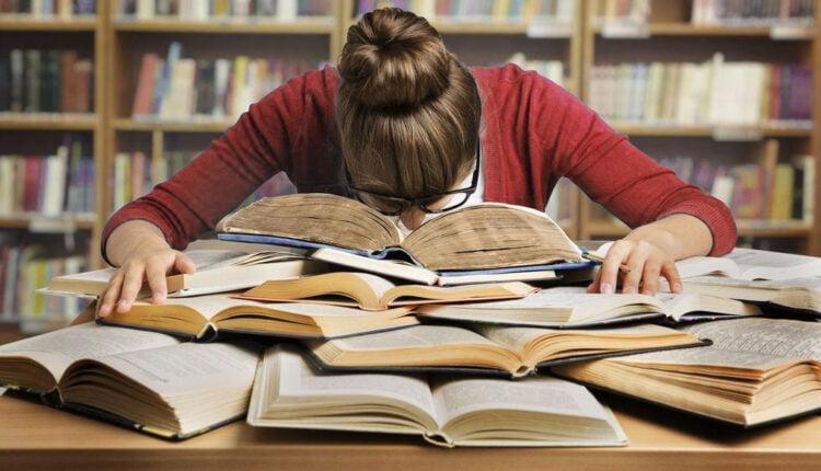 نصائح مهمة للمقبلين على الامتحانات
