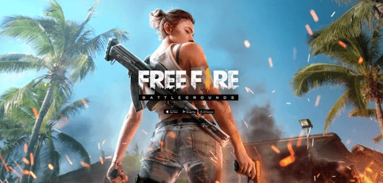 تحميل هاك Free Fire Hack iOS