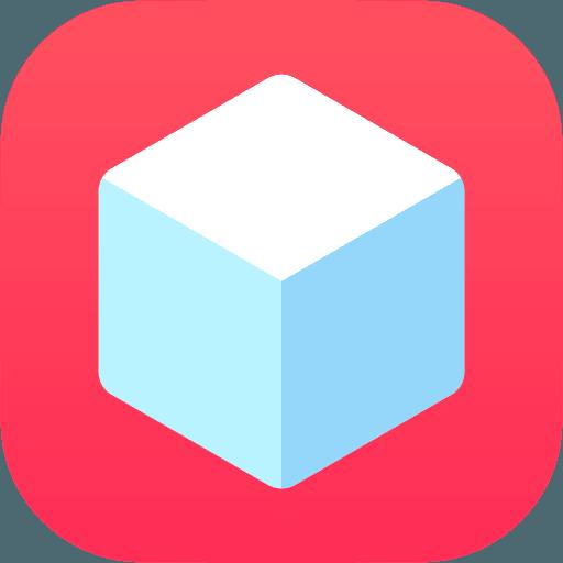 تنزيل تطبيقات بلس و ألعاب مهكرة من متجر Tweakbox