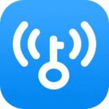 تطبيق Wifi Master Key تطبيقات إختراق الواي فاي