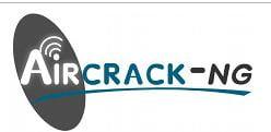 تطبيق   Aircrack – ng  على اندرويد