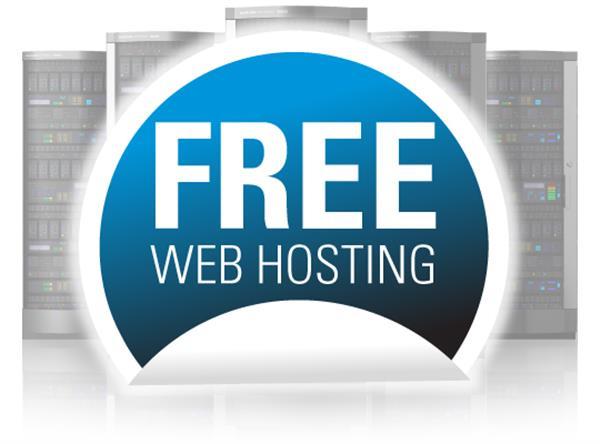 تركيب موقع على إستضافة مجانية