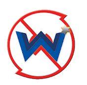 Wifi WPS WPA TESTER تطبيقات إختراق الواي فاي