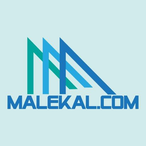 قرص Malekal Live CD